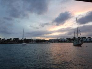 09-10-porto-petro