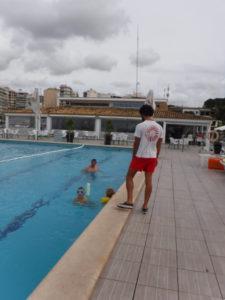 13-10-lecon-de-natation