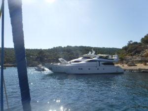 15-10-les-yachts