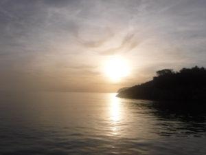 17-10-coucher-de-soleil