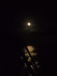 19-10-une-nuit-en-mer